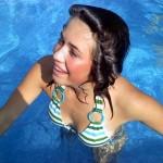 Bikinis napi csaj – Ha bejön neked Like