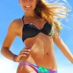 Bikinis napi csaj – Ha neked tetszik akkor Like