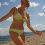 Bikinis napi csaj – Ha tetszik neked is akkor Like