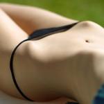 Napi Bikini Bridge – Nagyon sexi