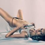 Napi Bikini Bridge – Szexis