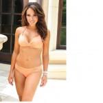 Napi bikinis – Szexy