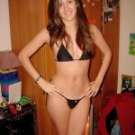 Napi bikinis lány – Pontozzad 1-10ig