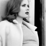 Napi celeb – Amy Adams