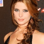Napi celeb – Ashley Greene