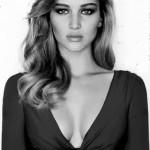 Napi celeb – Jennifer Lawrence
