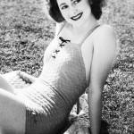 Napi celeb – Olivia de Havilland