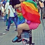 Napi leszbik – Ha bejönnek akkor Like