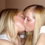 Napi leszbik – Ha neked is tetszik akkor Like
