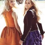 Napi leszbikusok – Ha tetszik akkor Like
