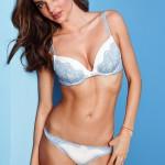 Napi mellek – Miranda Kerr Victorias Secret