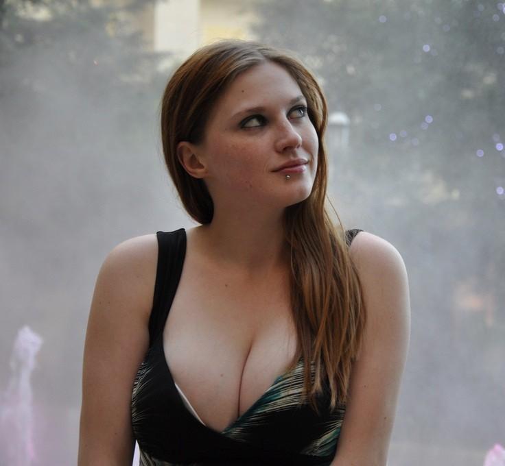 legjobb fekete szex oldal
