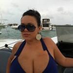 Napi szexi nagymell