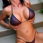 Napi szexis MILF – Dögös – Like